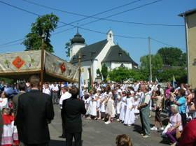 Poland_trip_2007_040