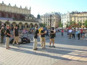 Poland_trip_2007_1278