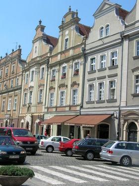 Poland_trip_2007_398