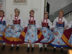 Poland_trip_2007_839