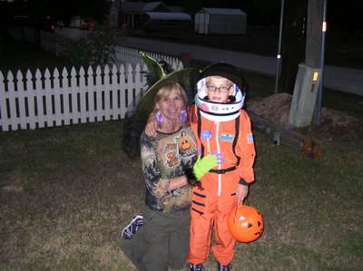 Halloween_2007_033
