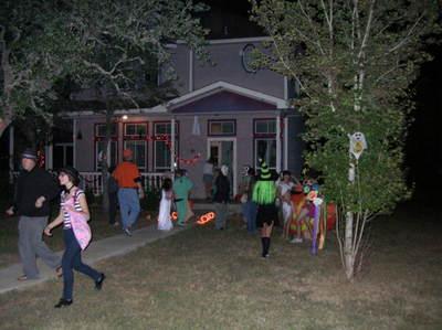 Halloween_2007_050