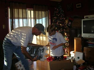 Christmas_2007_138