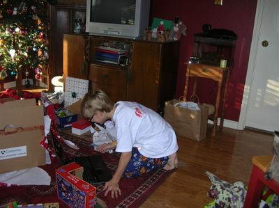 Christmas_2007_142