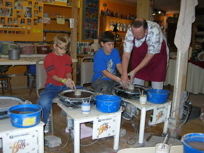 Pottery_day_001