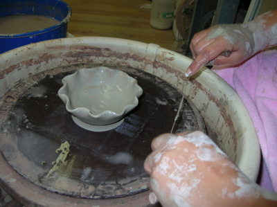 Pottery_day_008