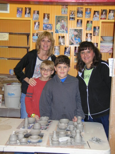 Pottery_day_018