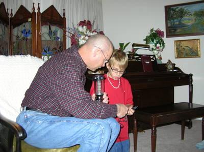 Christmas_2007_057_2