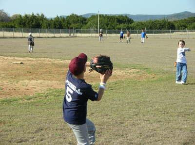 Baseball_2008_005