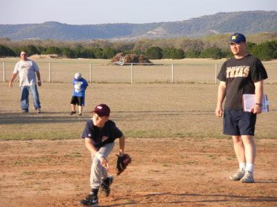 Baseball_2008_015