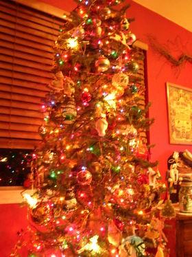 December2006_003