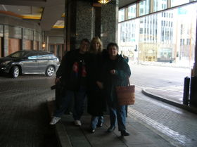 My_chicago_pics_050