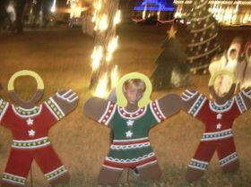 November_2006_125